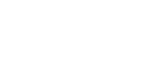 紫園 香(しおん かおり) 公式サイト